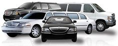 We provide flexibility in scheduling, and courteous and professional chauffeurs with an emphasis on service.