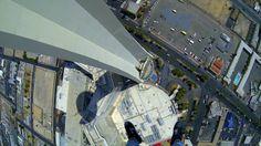 http://blog.vegas.com/wp-content/uploads/2013/06/Skyjump23.jpg