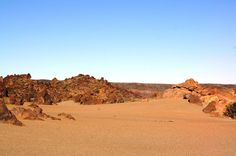 Tenerife, Dune, Mother Nature, Monument Valley, Grand Canyon, National Parks, Spain, Blog, Travel