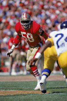 347f425e8ee 27 Best 49ers Ten Year Club images