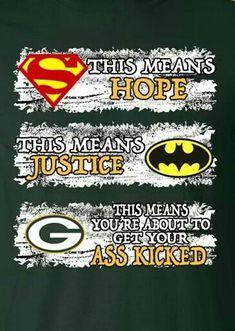 Packers Vs Bears, Packers Baby, Go Packers, Packers Football, Football Memes, Cowboys Football, Green Bay Football, Nfl Green Bay, Green Bay Packers Wallpaper