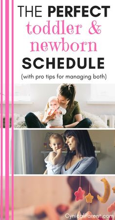 27 hacks for babies for brand new moms – Newborn Diaper Change New Parents, New Moms, Newborn Schedule, Toddler Schedule, Schedule Printable, Baby Schedule, Baby Arrival, Pregnant Mom, First Time Moms