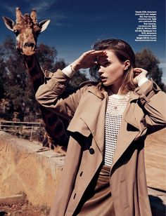 Safari-Style-Editorial03