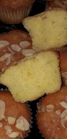 Greek Recipes, Cornbread, Muffins, Cupcakes, Meals, Cooking, Ethnic Recipes, Desserts, Food