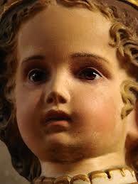 enfant jesus - Recherche Google