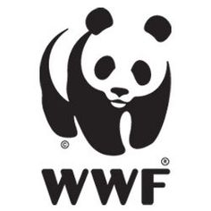 "With almost 5 million supports globally, the World Wildlife Fund is committed to wildlife tasks, including protecting species, conserving nature, fighting environmental changes and educating others. ""WWF is building a future where human needs are met in harmony with nature."" http://www.worldwildlife.org/"