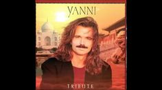 Yanni - Tribute - OUR~Album~ TheStoryOfUS OneMansDream DestinyOne HasBegun.........