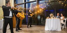 The Vollmer Center at Cylburn Arboretum Weddings - Price out and compare wedding costs for wedding ceremony and reception venues in Baltimore, MD