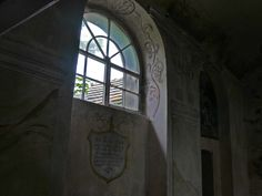 abandoned-church-Wroblin-Glogowski-poland-5