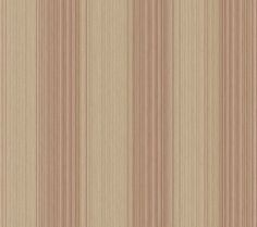 York Wallcoverings SS1146 Red Book Multi Colored Textile Stripe Wallpaper Light Brown / Red Home Decor Wallpaper Wallpaper
