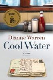 Cool Water by: Dianne Warren - March 2012 @ St. Thomas Public Library