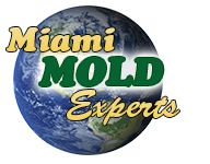 Miami Mold Experts Offers The Best Mold Removal Services In Miami