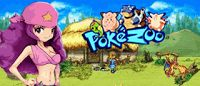 Game Pokezoo Online Cho Android