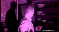A video from when i was filming/directing shots for an American Ghost hunting team. Videography by Chris Ward Photography