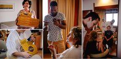 susan hoffmaister, casamento programa fantástico, melhores fotógrafos do rio de janeiro, hotel novo mundo, casamento lollapalooza, alex santiago fotografia, casamento mosteiro são bento, bistrô 160