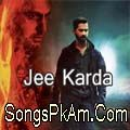 SongsPkAm Is A Largest Music Site Please Visit And Download Latest Songs