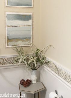 1000 Images About Painted Kitchen Cabinets On Pinterest