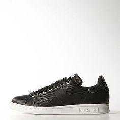 129.97$ Watch here - http://vikiy.justgood.pw/vig · Stan Smith ShoesAdidas  CanadaRita OraAdidas OriginalsKicks