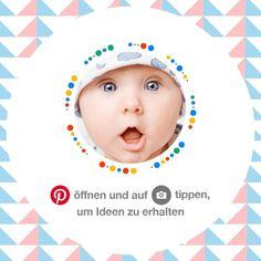 Du findest uns übrigens auch drüben bei Pinterest 🌻 👉 pinterest.ch/hwbabycenter/  #pinterest #babyglück #schwangerschaft #babyshop #hwbabycenter Shops, Baby Center, Instagram, Pregnancy, Ideas, Tents, Retail, Retail Stores, Nursery Nook