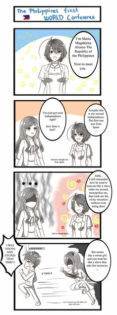 First Meeting: Hungary by devilish-innocence Hetalia Philippines, Funny Feeling, Stupid Girl, Hetalia Funny, Character Profile, Country Art, Just Smile, Nice To Meet, History Books