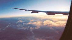 37 gifs que dan ganas de viajar