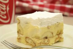 Druh receptu: Sladkosti - Page 32 of 331 - Mňamky-Recepty. Bulgarian Recipes, Croatian Recipes, Sweet Recipes, Cake Recipes, Dessert Recipes, Croatian Cuisine, Kolaci I Torte, Good Food, Yummy Food