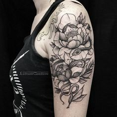 ... tattoo ideas on Pinterest | Feathers Matching tattoos and Fairy tail