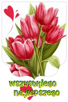 Mothers Day Quotes, Quote Of The Day, Plants, Happy Mothers Day, Gifts, Plant, Planets