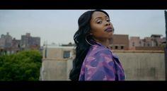 HONEY ADDICT: Music Monday: Tink 'Wet Dollars' feat. Tazer   New...