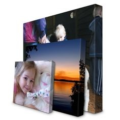 We use best quality material synthetic wood for the Canvas Framing. Canvas Prints Australia, Cheap Canvas Prints, Square Photos, Custom Canvas, Printing Companies, Photo Canvas, Personal Photo, Gifts For Family, Canvas Wall Art