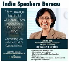 Speakers Bureau, Motivational Speakers, Social Media Branding, Always Learning, Storytelling, Leadership, Innovation, Management