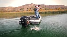* This Weekend *  Who likes to fish? - The 2016 Havasu Charity Pro Am Bass Tournament for New Horizons is this weekend in Lake Havasu City!  Event info, Maps & Directions » http://www.homesearchlakehavasu.com/blog/2016-havasu-charity-pro-am-bass-tournament-new-horizons