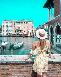 7-Day Northern Italy Travel Itinerary - The Mindful Mermaid