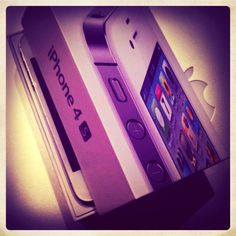 iPhone 4S Iphone 4s, Samsung, Life, Iphone 4