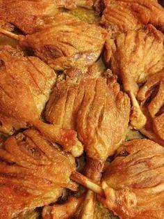 Meat Recipes, Snack Recipes, Cooking Recipes, Healthy Recipes, Macedonia, Yummy Food, Tasty, Turkey Dishes, Hungarian Recipes