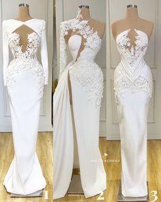 Wedding Dresses Lace Open Back .Wedding Dresses Lace Open Back Country Wedding Dresses, Black Wedding Dresses, Princess Wedding Dresses, Boho Wedding Dress, Wedding Gowns, Red Wedding, Black Weddings, Backless Wedding, Glam Dresses