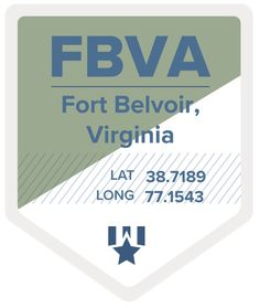 Everything you need to know about Fort Belvoir, Virginia in one place! Click to learn more!