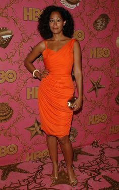 1000 Images About Style Icon Tracee Ellis Ross On