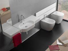 modern-bathrooms-5