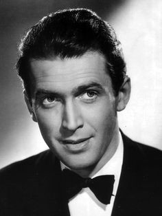 James Stewart - When Stewart served as an officer and a pilot in the Army Air Corps in WWII, one of the sergeants in his unit was Walter Matthau