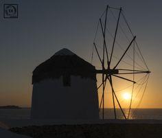 mykonos Mykonos, My Love, Places, Lugares