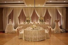 wedding cakes calgary kijiji one of our favorites a pipe and drape backdrop with 24006