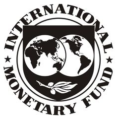 IMF- Intergovernmental organization that provides loans in issues related to the balance of payments. International bank.