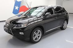Awesome Amazing 2015 Lexus RX Base Sport Utility 4-Door 2015 LEXUS RX350 PREMIUM CLIMATE SEATS SUNROOF NAV 34K #198449 Texas Direct Auto 2018 Check more at http://24cars.ga/my-desires/amazing-2015-lexus-rx-base-sport-utility-4-door-2015-lexus-rx350-premium-climate-seats-sunroof-nav-34k-198449-texas-direct-auto-2018/