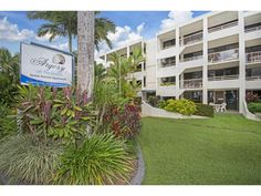2/119 Arlington Esplanade, CLIFTON BEACH QLD 4879, Image 0