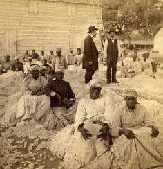this is south Carolina and its post war I did read it. but its an interesting read A grandmother's trove of Civil War photos goes to Library of Congress - The Washington Post Black History Facts, African American History, Black History Month, World History, American Women, British History, Slavery History, Strange History, American Life