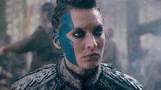 Astrid | Fate | Vikings