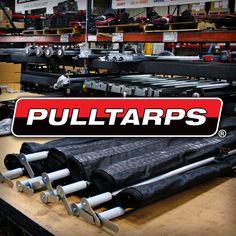 Pulltarps Mfg (@Pulltarps) | Twitter Innovative Companies, Dump Trucks, Sale Promotion, Innovation, Social Media, Technology, Tech, Dump Trailers, Tecnologia