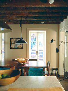 staci edwards blog :: {inspired by life}: Emma's Favorite Interior