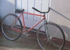 Cycle speedway bike, Bmx, Bicycles, Vehicles, Rolling Stock, Bike, Bicycle, Bicycle, Vehicle, Riding Bikes